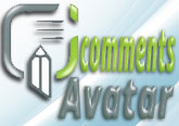 JComments Avatars